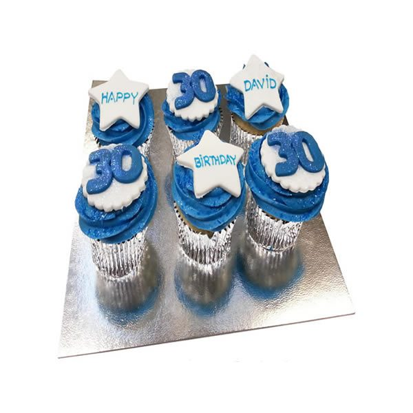 Star-Cupcakes-600x600