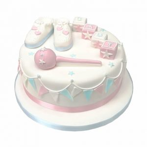 Baby-Shower-Rattle-Cake