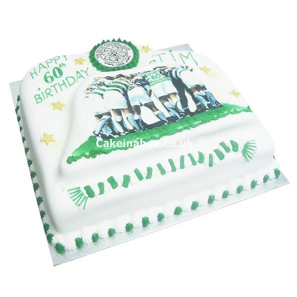 Celtic-Huddle-Party-Cake