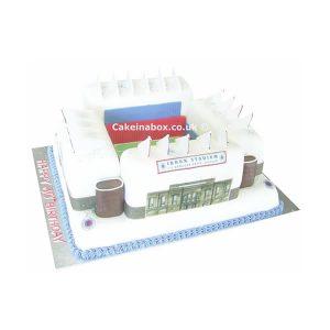 Rangers-Ibrox-Stadium-Cake